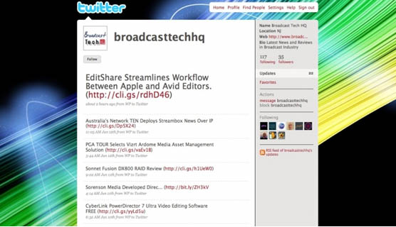 broadcasttechhq