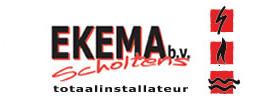 Ekema Scholtens