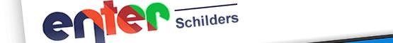 Enter Schilders