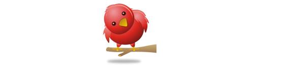 Gratis Twitter Icons