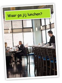 justlunch.nl