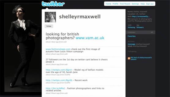 shelleyrmaxwell