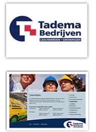 Tadema Bedrijven
