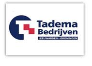 Tadema