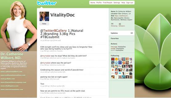 vitalitydoc